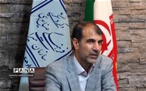 نظارت بر واحدهای پذیرایی و اقامتی استان کرمانشاه را افزایش دادهایم