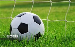 فردیس شهرستانی با استعدادهای فراوان ورزشی