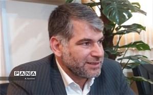 دانشجویان شمال استان اصفهان به مرکز فرهنگیان آران وبیدگل منتقل می شوند