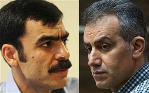 انصراف ناخواسته حسین کیانی از اجرا در ایرانشهر