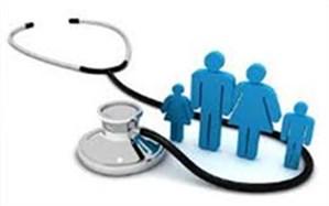 با نظام ارجاع دسترسی به پرونده الکترونیک بیمار در تمامی سطوح امکان پذیر است