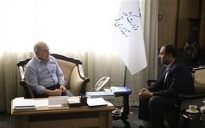 اهتمام اداره کل راه و شهرسازی قم برای اجرای پروژه قطار پر سرعت تهران، قم، اصفهان