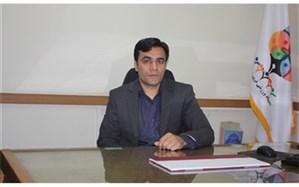 تخصیص  اعتبار ساخت استخر دانشآموزی در  زنجان