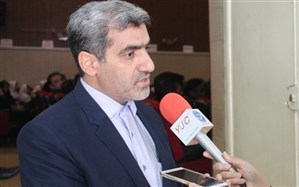 آمادگی ۵۰ مدرسه استان قزوین برای اسکان مسافران تابستانی
