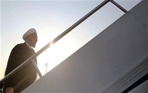 فلاحتپیشه: تعلیق دوباره حضور ایران در لیست سیاه FATF چراغ سبز اروپاییهاست