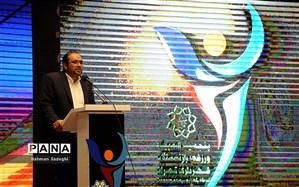تشریح طرحهای حمایتی از بازنشستگان شهرداری تهران