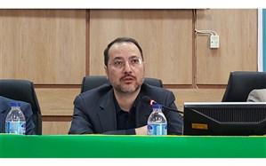 معاون اجتماعی وزیر کشور: نوزادفروشی را انکار نمیکنیم ولی تاکنون شکایتی در این زمینه نداشتهایم