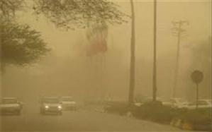 کارشناس هواشناسی سیستان و بلوچستان: وزش باد در سیستان شدیدتر میشود