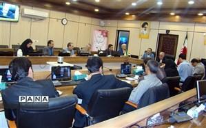 مدیرکل محیط زیست کهگیلویه و بویراحمد اولویتهای زیست محیطی استان را اعلام کرد