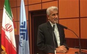 استاندار سیستان و بلوچستان: رسیدن به توسعه پایدار در گرو مدیریت جهادی است