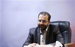 نایب رئیس اتحادیه مشاوران املاک دستگیر شد