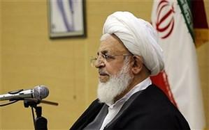 شورای مرکزی حسینیه ایران برای اوقات فراغت جوانان برنامهریزی کند