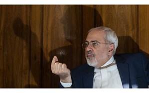احتمال طرح موضوع مذاکره با آمریکا در نشست ظریف با کمیسیون امنیت ملی مجلس