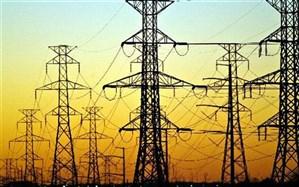 مصرف برق مازندران در روزهای کرونایی بیشتر شده است