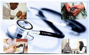 جلب مشارکت خیران در احداث و تجهیز مراکز خدمات جامع سلامت و خانههای بهداشت