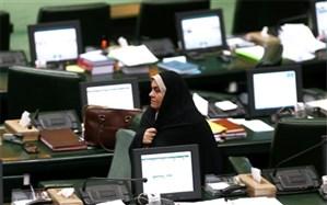 سعیدی، نماینده مجلس: هفته آینده برای پیگیری وضع دانشجویان با رئیس قوه قضائیه جلسه خواهیم داشت