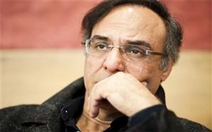 قطبالدین صادقی: جشنواره بینالمللی تئاتر کوردی سقز با هدف حمایت از ادبیات و هنر کوردی برگزار میشود