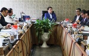 حمایت از کالای ایرانی راهبرد اساسی و استراتژی دولت است