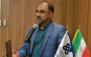 رئیس دانشگاه علوم پزشکی: مازندران ۲۵ بیمارستان دانشگاهی دارد