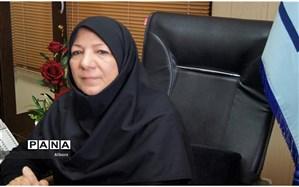 مدیرکل استاندارد استان البرز خبر داد: ابطال و تعلیق 94 پرونده پروانه کاربرد نشان استاندارد در سال 97