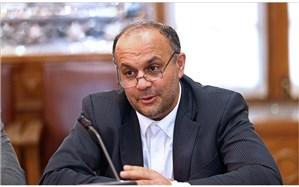 رضیان، نماینده مجلس: انتقال آب دریای خزر به سمنان شدنی نیست