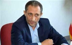 فرماندار تبریز: پیوست پدافند غیرعامل در اجرای هر پروژه ای باید در اولویت قرار گیرد