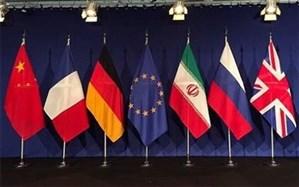 قطار برجام  به وین بازگشت؛  حضور یک مقام مسئول زن در هیات ایرانی