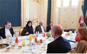 متن فارسی بیانیه پایانی نشست کمیسیون مشترک برجام در وین