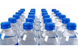 تبدیل شهرک تخصصی آب شهرستان نیر به قطب موفق تولید آب معدنی کشور