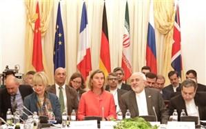 آخرین تحولات نجات توافق هستهای: ظهور نشانههایی از عزم اروپا برای حفظ برجام