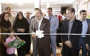سنجش سلامت جسمانی و آمادگی تحصیلی نو آموزان استان کردستان آغاز شد