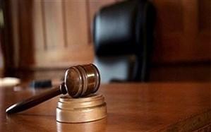 محاکمه 3  متهم اخلالگر در نظام اقتصادی