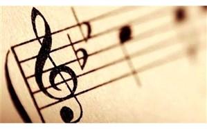 تجلیل از چهار هنرمند پیشکسوت عرصه موسیقی در تبریز