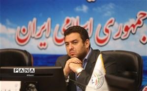 رئیس فدراسیون نجات غریق و غواصی: البرز در ارزیابی فدراسیون نجات غریق جایگاه ویژه ای دارد