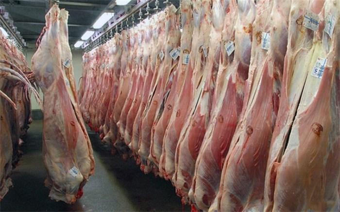 سلطانی، رئیس سابق اتحادیه دامداران:  25 درصد از قیمت گوشت  به جیب دلالان میرود