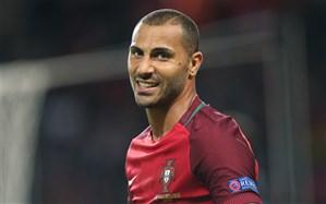 ستاره 34 ساله تیم ملی پرتغال با الهلال به توافق رسید