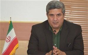 فرماندار بیجار:شورای توسعه روستایی در بیجار تشکیل می شود