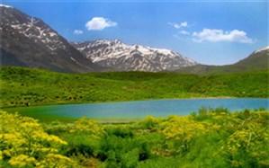 منطقه گردشگری «کوهگل دنا» به بخش خصوصی  واگذار می شود