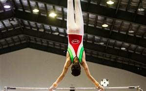 رقابتهای ورزشی دانشآموزان پسر امروز در چهار محال و بختیاریآغاز میشود