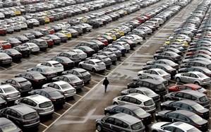 کاشانینسب، عضو اتحادیه نمایشگاهداران خودرو: تب افزایش قیمتها در بازار خودرو فروکش کرده است