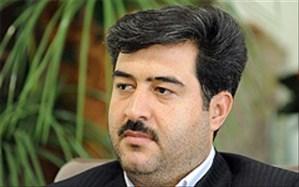 اردستانی خبر داد: حمایت قضایی سالانه از 15 هزار فرهنگی