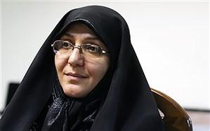 بدهی ۵۲ هزار میلیاردی میراث قالیباف برای تهران
