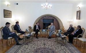 خرازی : حمایت اروپا از برجام به امنیت منطقه کمک میکند