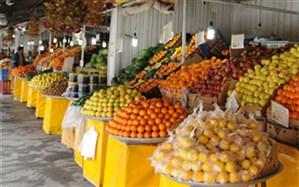 بازارچههای چند منظوره در شهر ارومیه توسعه پیدا میکنند