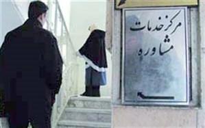 بهرهمندی ۸۰ هزار مددجوی تحت حمایت کمیته امداد استان تهران از خدمات مشاورهای