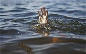 رئیس شورای شهر عجب شیر در سد سهند غرق شد