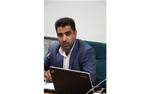 ثبت 15 فقره شکایت در سامانه رسیدگی به تخلفات تعزیرات حکومتی