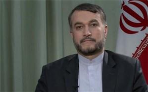 اعلام برنامههای اولین سالگرد شهادت سردار حاج قاسم سلیمانی