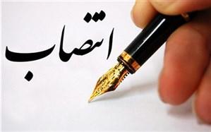 دبیرکل اتحادیه انجمنهای اسلامی دانشآموزان منصوب شد