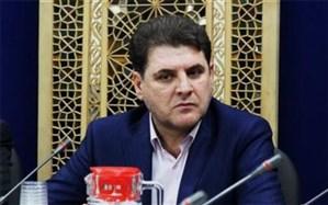 معاون  استاندار یزد: اختصاص 230 میلیارد تومان تسهیلات اشتغال روستایی به استان یزد